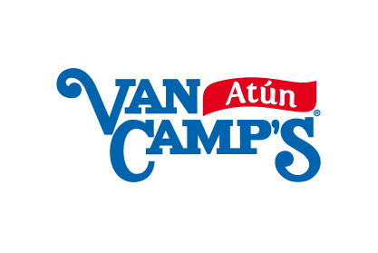 vancamps